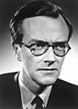 Maurice Wilkins